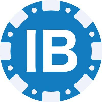 Interbet logo