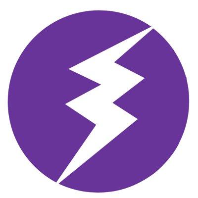 OpenWeb Network logo