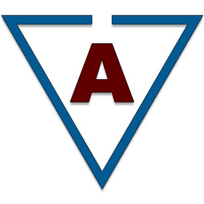 Arbenis logo