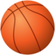 Ether Basketball logo