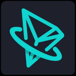 TRONTOPIA logo
