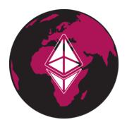 Block Wars logo
