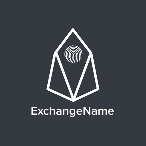 ExchangeName logo