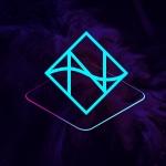 Neutrino Protocol dApp logo