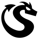 Peak Monsters logo
