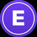 EthexBet logo