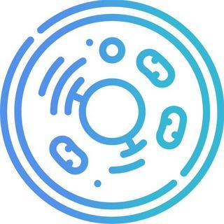 Cryptocells logo