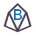 BuyAChar.com logo