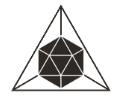 Tron OptionMarket logo