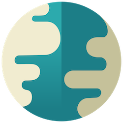 alias.earth logo
