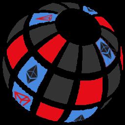 PlanetCrypto logo