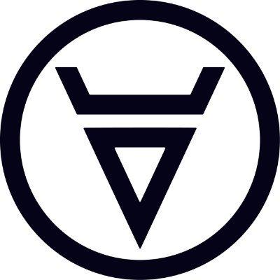VELES logo
