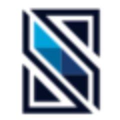 SportCrypt logo