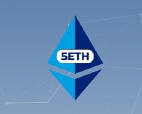 5ETH logo