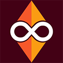 Be First Lotto logo