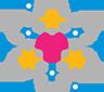 Parallel Universe logo