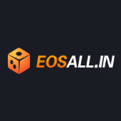 EOS Sicbo logo
