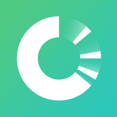 OriginTrail's Open Call logo