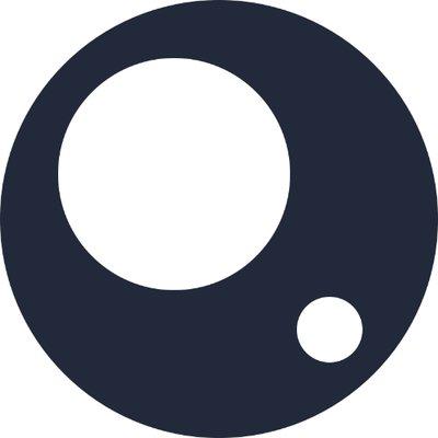 Tokntalk logo