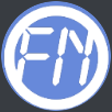 Final Noob Crypto Game logo