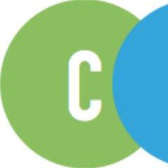 Cinezen logo
