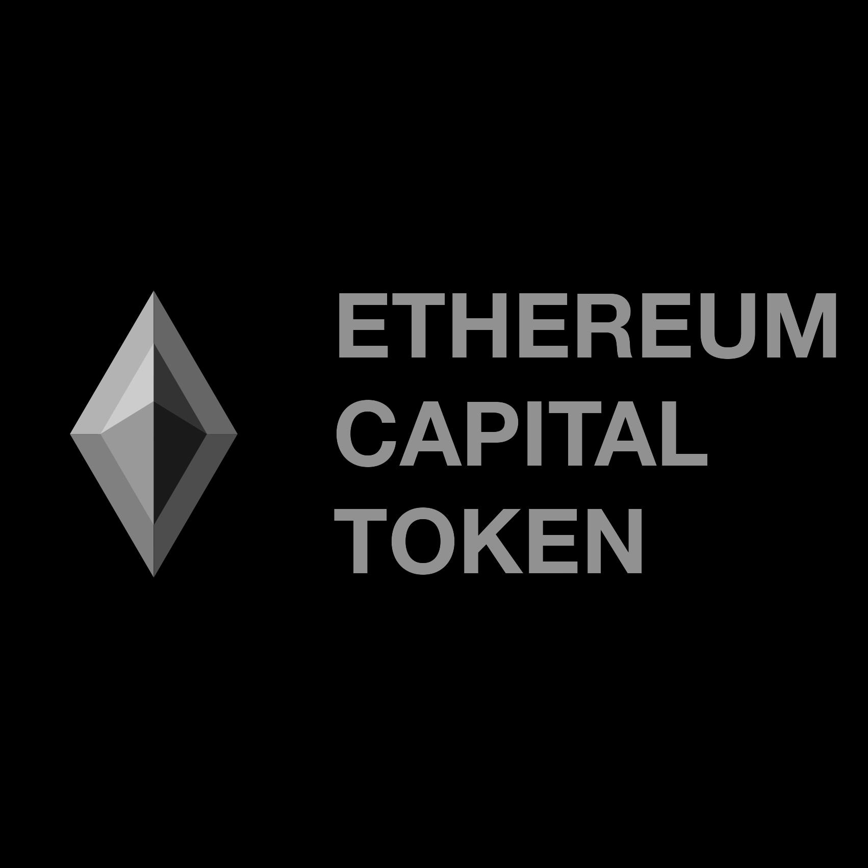 Ethereum Capital Token logo