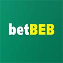betbeb logo
