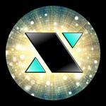BITLEX GAMES logo