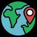 HODL Earth logo