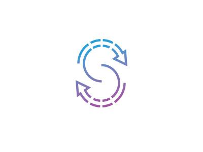 Swapgram logo