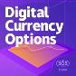 Digital Currency Options logo