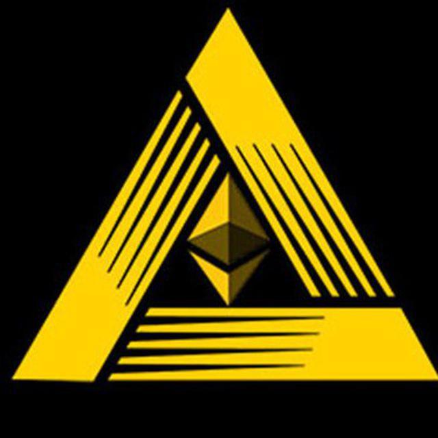 ETH20 logo