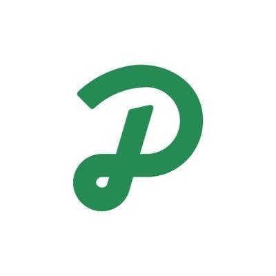 PepeDapp logo