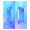 DAO NETWORK logo