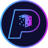 PLAYFUN logo