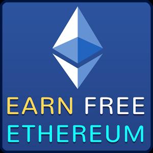 FreeEThereum logo