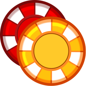 EOSPIN logo