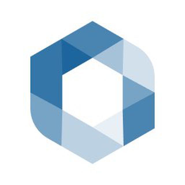 Bloqboard logo