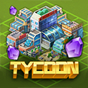 Krypton Tycoon logo