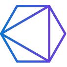 BGCfun logo