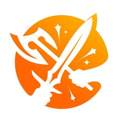 0xWarriors (ETH) logo