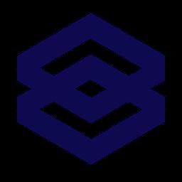 dArray logo
