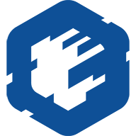 TokenGen logo