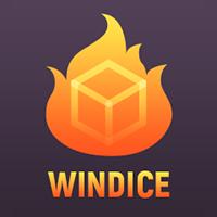 WinDice logo