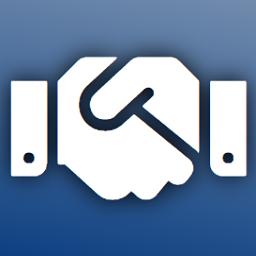 ERCOTC logo