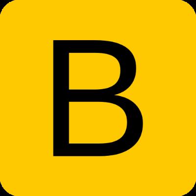 Blockdir logo