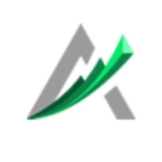 Acueos logo
