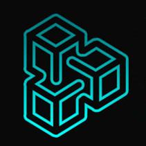 TronBlock logo
