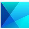 DDEX Margin logo