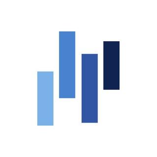 dex.blue logo